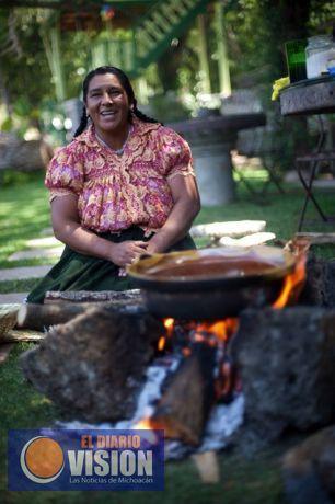 Fotos de san lorenzo uruapan 90
