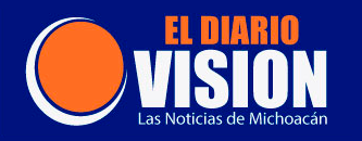 daily vision